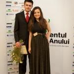Gala Studentul anului 2013 (109 of 261)