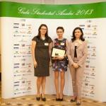 Gala Studentul anului 2013 (114 of 261)