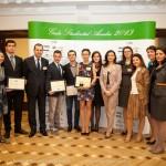 Gala Studentul anului 2013 (117 of 261)
