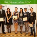 Gala Studentul anului 2013 (123 of 261)