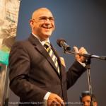 Gala Studentul anului 2013 (130 of 261)