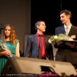 Gala Studentul anului 2013 (135 of 261)