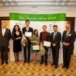 Gala Studentul anului 2013 (137 of 261)