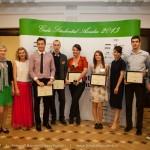 Gala Studentul anului 2013 (148 of 261)