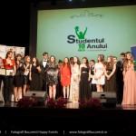 Gala Studentul anului 2013 (155 of 261)