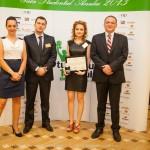 Gala Studentul anului 2013 (159 of 261)