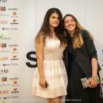 Gala Studentul anului 2013 (165 of 261)