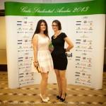 Gala Studentul anului 2013 (173 of 261)