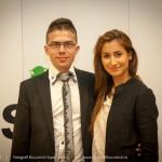 Gala Studentul anului 2013 (174 of 261)