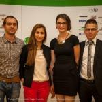 Gala Studentul anului 2013 (178 of 261)