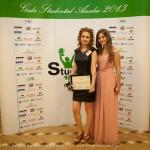 Gala Studentul anului 2013 (183 of 261)