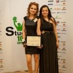 Gala Studentul anului 2013 (184 of 261)