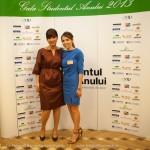 Gala Studentul anului 2013 (216 of 261)