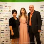 Gala Studentul anului 2013 (222 of 261)