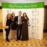 Gala Studentul anului 2013 (228 of 261)