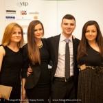 Gala Studentul anului 2013 (229 of 261)