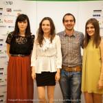 Gala Studentul anului 2013 (235 of 261)