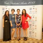 Gala Studentul anului 2013 (237 of 261)