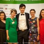 Gala Studentul anului 2013 (239 of 261)