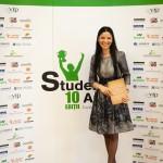 Gala Studentul anului 2013 (24 of 261)