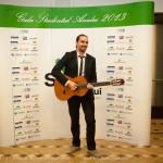 Gala Studentul anului 2013 (243 of 261)