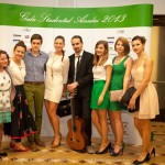 Gala Studentul anului 2013 (250 of 261)