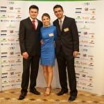 Gala Studentul anului 2013 (257 of 261)