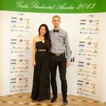 Gala Studentul anului 2013 (26 of 261)