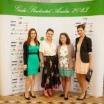 Gala Studentul anului 2013 (41 of 261)