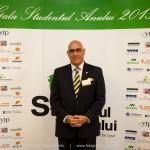 Gala Studentul anului 2013 (57 of 261)