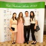 Gala Studentul anului 2013 (63 of 261)