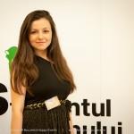 Gala Studentul anului 2013 (67 of 261)