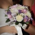 Nunta Cristi si Miruna-16