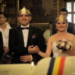 Nunta Cristi si Miruna-18