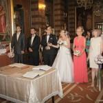 Nunta Cristi si Miruna-19