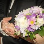 Nunta Cristi si Miruna-20