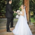 Nunta Cristi si Miruna-23