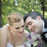 Nunta Cristi si Miruna-25