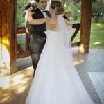 Nunta Cristi si Miruna-27