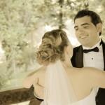 Nunta Cristi si Miruna-28