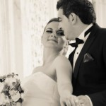 Nunta Cristi si Miruna-34
