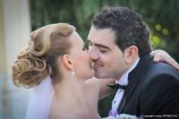 Cristi si Miruna – nunta noastra