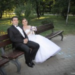 Nunta Cristi si Miruna-39