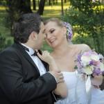 Nunta Cristi si Miruna-40