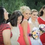 Nunta Cristi si Miruna-41