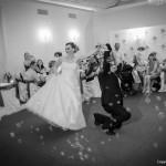 Nunta Cristi si Miruna-50