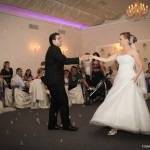 Nunta Cristi si Miruna-51
