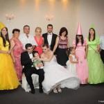 Nunta Cristi si Miruna-54