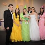 Nunta Cristi si Miruna-55