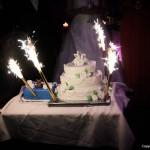 Nunta Cristi si Miruna-58